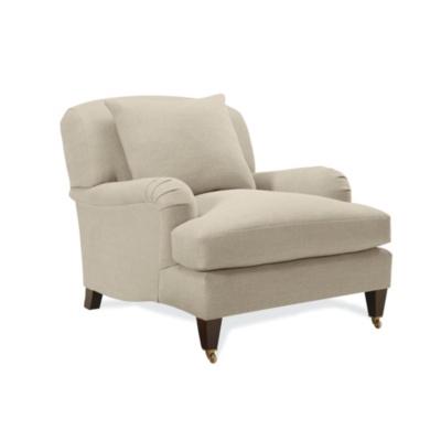 Mayfair Salon Sofa