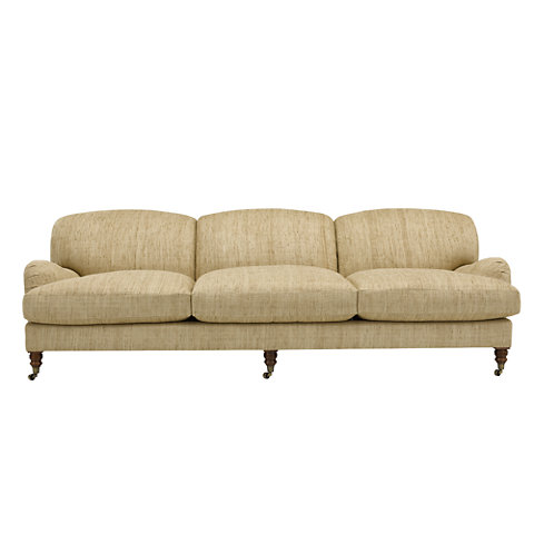 Ralph Lauren Sofas Collection Houghton Sofa Sofas