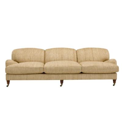 Somerville Sofa