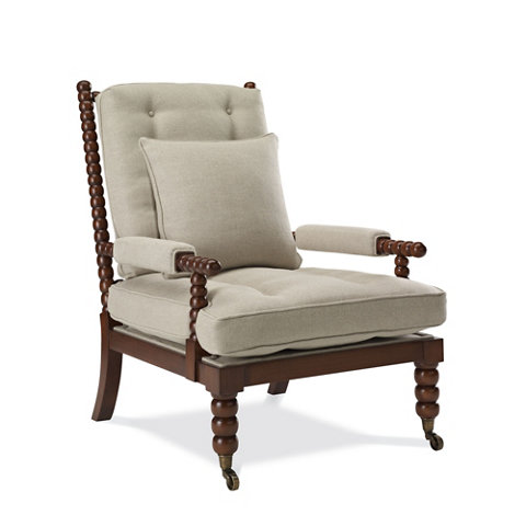 Furniture Products Ralph Lauren Home RalphLaurenHome