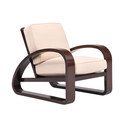 Lounge Moderne