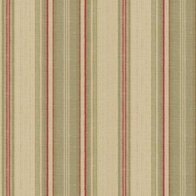 Haystack Stripe  - Cream