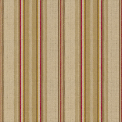 Haystack Stripe  - Camel