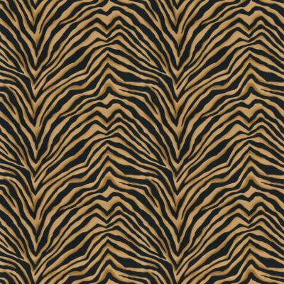Chappell Zebra – Tan