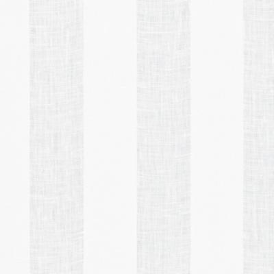 Duren Stripe - Pearl