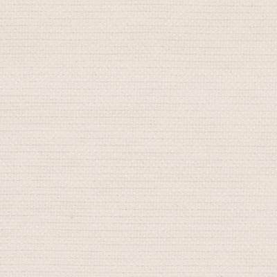 Hollins Weave - Cream