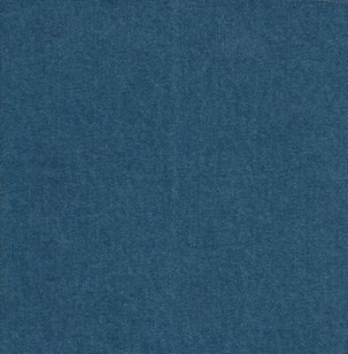 Favorite Overalls - Blue