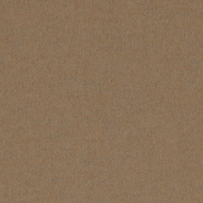 Burke Wool Plain - Cedar