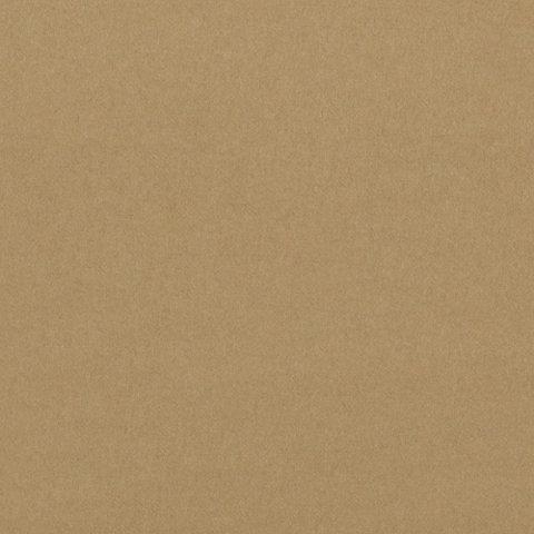 Burke Wool Plain - Camel Hair - Fabric - Products ...