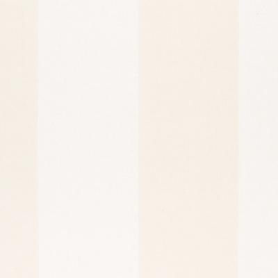 Stubbs Club Stripe - Ivory/ Champagne