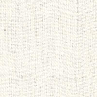 Montane Linen Weave - Ivory