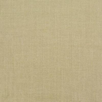 Montane Linen Weave - Camel