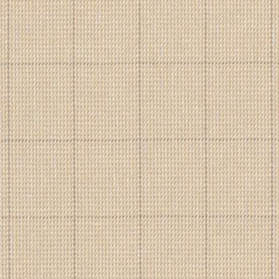 Thornwood Tweed - Bisque