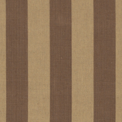 Riverton Stripe - Sepia