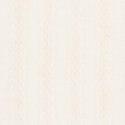 Capshaw Linen Sheer - Alabaster