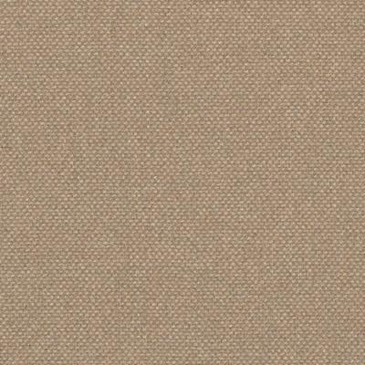 Lorrae Weave - Quartz