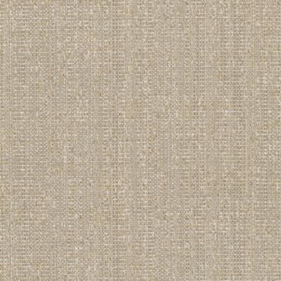 Westby Metallic Tweed - Linen