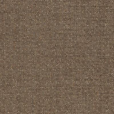 Westby Metallic Tweed - Umber