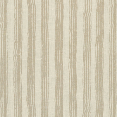 Tyndall Painted Stripe - Antique Gold