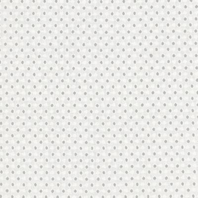 Vineyard Linen Eyelet - Cottage White