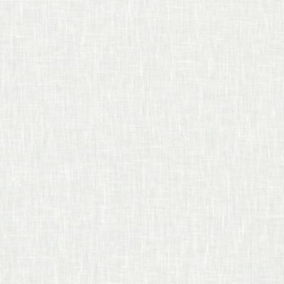 Narragansett Sheer - Off White