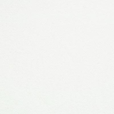 Addison Denim - Bleached White