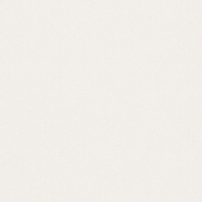 Snowfields Canvas - Ivory