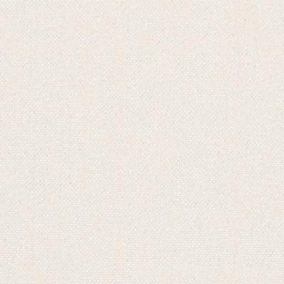 Lorrae Weave - Opal