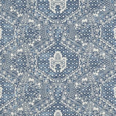 Avignon Batik - Porcelain