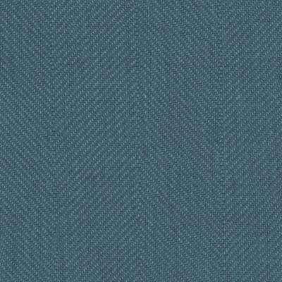 Montaine Linen Weave - Vintage Blue