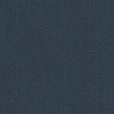 Montane Linen Weave - Navy
