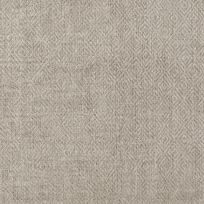 Normandy Weave - Linen