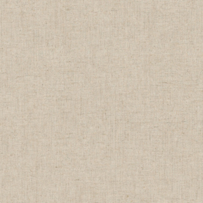 Acadia Floral - Linen