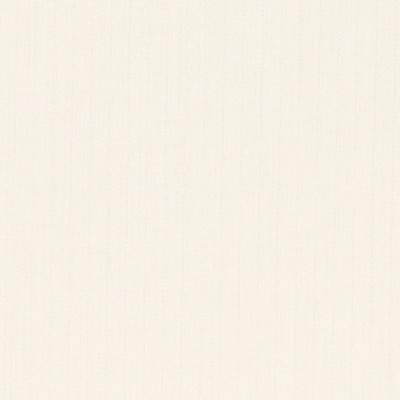 Cordwood Stripe - Cream