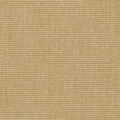 Bambusa Weave - Twine