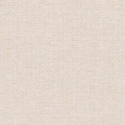 Savanna Burlap - Linen