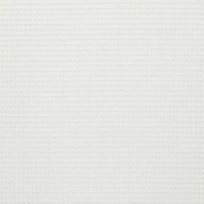 Everett Waffle Weave - Cottage White