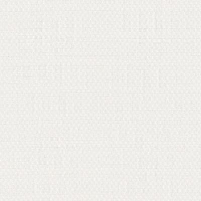Highbanks Weave - White