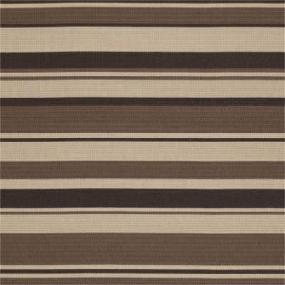 Dune Point Stripe - Earth