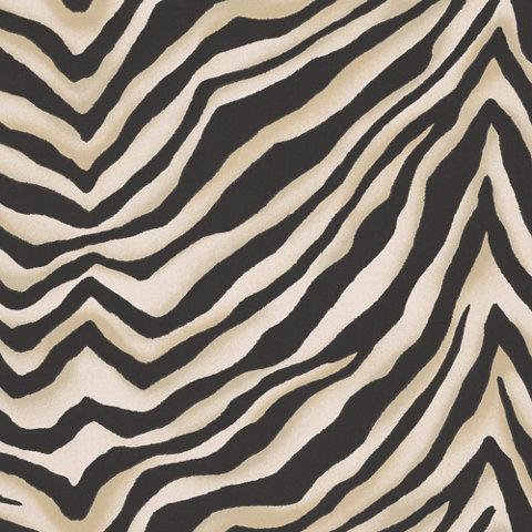 Cape Mountain Zebra   Panther   Grasslands Outdoor   Fabric   Products   Ralph  Lauren Home   RalphLaurenHome.com