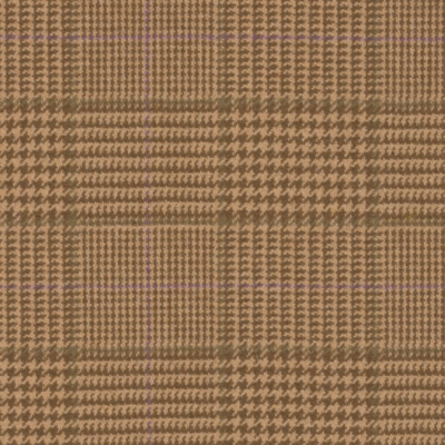 Vinebrook Glen Plaid - Twig