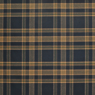 Deerpath Trail Plaid - Hunter