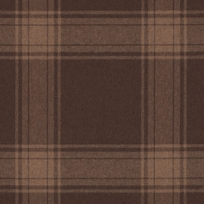 Doublebrook Plaid - Saddle