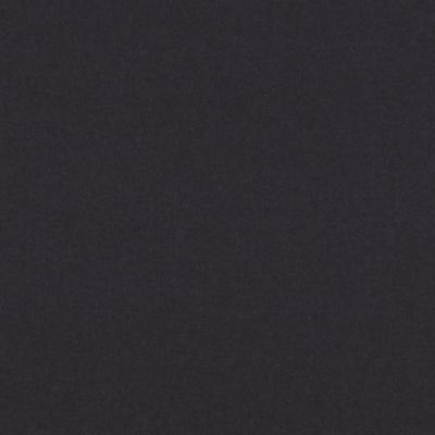 Edge Hill Flannel - Midnight