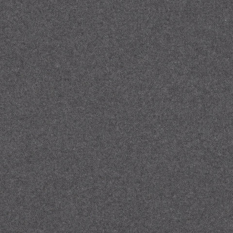 Edge Hill Flannel Charcoal Solids Amp Textures Fabric