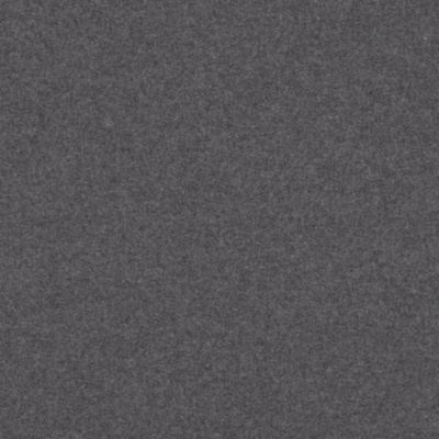 Edge Hill Flannel - Charcoal