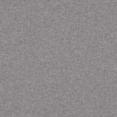 Edge Hill Flannel - Grey Flannel