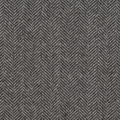 Stoneleigh Herringbone - Charcoal