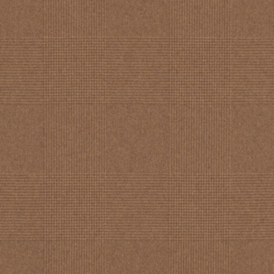 Hunters Brook Plaid - Chestnut