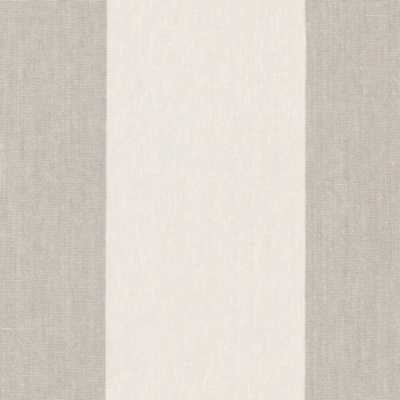 Bowsprit Awning - Oyster/Cream